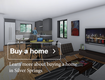 Learn more about buying a home in Silver Springs