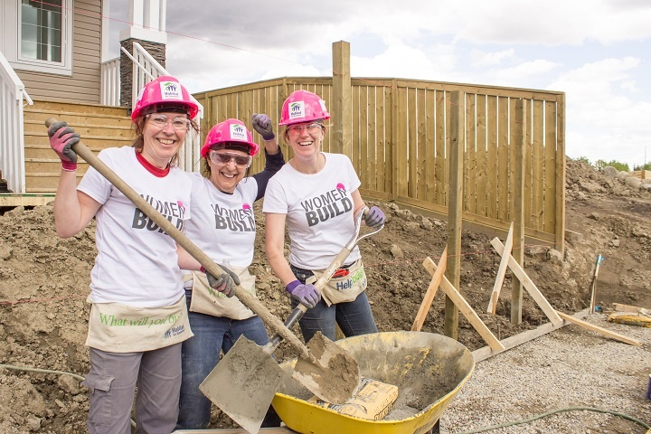 Women Build - May 28, 2016-104