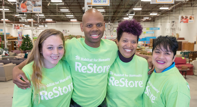 ReStore-Thank-You-770-420
