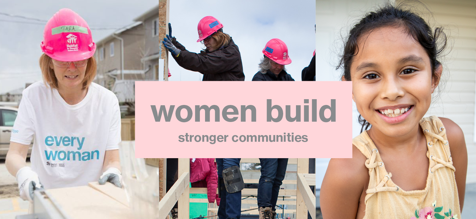 Women Build Homepage Hero (1170x540)