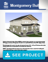 See Project