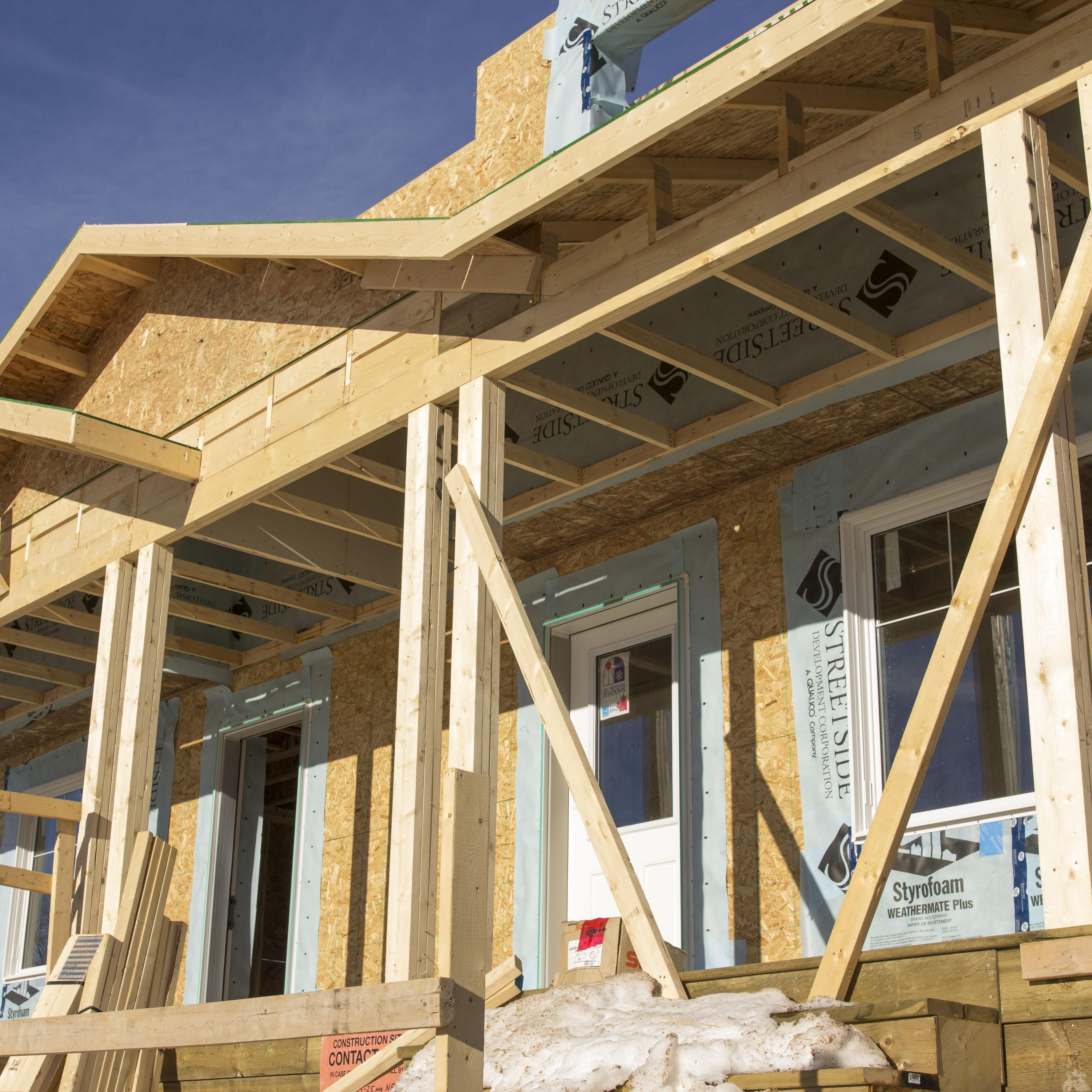 Pineridge Thumbnail Current Build (240x240).jpg title=