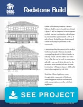 See Project (PDF)